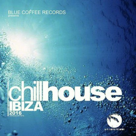 ����������� ������� Chill House Ibiza (Finest Chill House Music) � ������� MP3 ������� �������