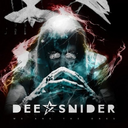 ����������� ������ Dee Snider - We Are the Ones � ������� MP3 ������� �������